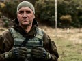 Задержан Фомич: В Донецке начали разоружение