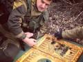 В Сирии погиб очередной российский спецназовец