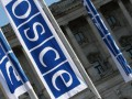 В ОБСЕ советуют Украине провести дебаты кандидатов перед вторым туром