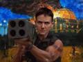 Обрушить купол и добить выживших: фотожабы на Савченко