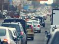 Какие улицы и мосты в Киеве загружены больше всего: Перечень