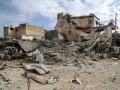 В Сирии за два дня погибли более 100 человек - ООН