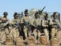 Генштаб озвучил потери десантников за время войны на Донбассе