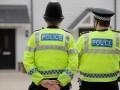 Британец при задержании специально кашлял на полицейских