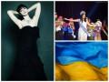 Позитив дня: юбилей Моники Беллуччи и самая красивая украинка