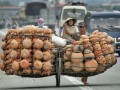 Из-за ошибки одного крановщика треть Вьетнама и столица Камбоджи остались без света