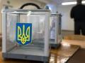 Порошенко опасается вмешательства РФ в украинские выборы