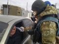 За сутки в Украину вернулись еще 5 тысяч человек