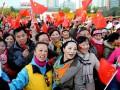 В Китае запретили расспрашивать женщин о детях на работе