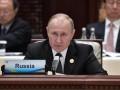 В РФ думают упростить выдачу гражданства всем украинцам