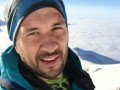 Замминистра Косово погиб при сходе лавины