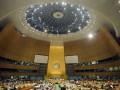 МИД РФ раскритиковал украинскую резолюцию по Крыму