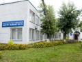 В Госслужбе занятости назвали самые востребованные профессии в Украине
