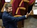 Мосийчук потребовал исключить Гончаренко из делегации в ПАСЕ