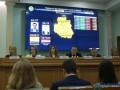 ЦИК объявила результаты выборов: теперь Зеленский официально стал Президентом Украины