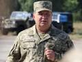 Полторак о ракетах КНДР: Попытка оскандалить Украину