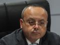 Экс-главу Госэкоинспекции будут судить: Скрыл имущества на 27 млн грн