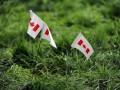 В Канаде шесть человек погибли из-за сильной жары