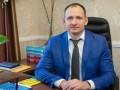 В ОПУ дистанцировались от заявлений зама Ермака Татарова о Сытнике