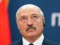 Лукашенко боится прихода к власти в Украине националистов больше, чем НАТО
