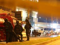 В Таиланде при стрельбе в ТЦ погиб спецназовец