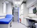 Немецкие ученые выявили особенности передачи коронавируса