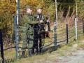 Если Украина вступит в НАТО: РФ грозит