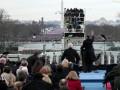 Инаугурация: Обама пообещал равные права женщинам, иммигрантам и гомосексуалистам