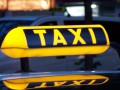 Таксист заставил пассажира раздеться за отказ оплатить проезд