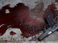 В Харькове сотрудник Госслужбы охраны застрелил злоумышленника