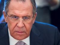 В России отреагировали на закон по Донбассу