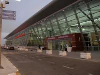 В аэропорту Тбилиси усиленно проверяют мужчин из Украины - СМИ