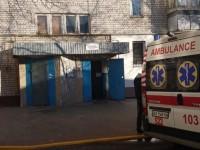 В Ирпене прогремел взрыв в многоэтажке: Есть жертвы