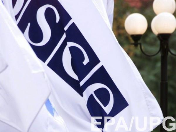 ОБСЕ призывает Украину раскрыть убийство Шеремета