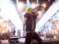 Клип рэпера Pharaoh стал хитом на YouTube
