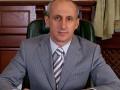 Назначен исполняющий обязанности главы НБУ