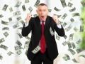 Квалифицированному юристу готовы платить 20 тысяч гривен