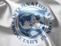 МВФ проведет переговоры с Украиной в ближайшие дни