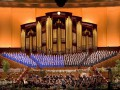 Мормонская церковь в США накопила $100 млрд на пожертвованиях