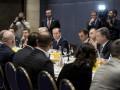 Бизнесмены Израиля: Сегодня время приходить в Украину