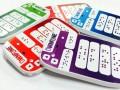 Первые в мире мобильные телефоны для слепых уже продаются в Британии