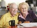 Парламентский комитет одобрил накопительную пенсионную систему