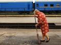 Как работает вокзальная мафия в Украине или почему нет билетов на поезда