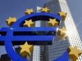 Эксперты ждут рецессии Великобритании в 2012 году