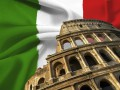 Долгий долг: Италия впервые разместила 50-летние бонды