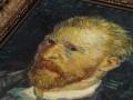Дом Ван Гога выставлен на аукцион