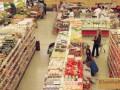 Исследование: Потребительские настроения украинцев ухудшились в августе, девальвационные ожидания - улучшились