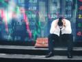 Вынужденный карантин убивает экономику Украины