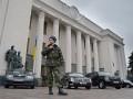 Финансовая реструктуризация: Рада приняла новый Закон