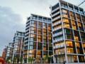 Ринат Ахметов владеет самыми дорогими апартаментами в мире - Forbes